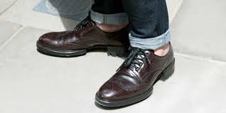 men u0027s shoes 2018 best dress and casual shoes for men