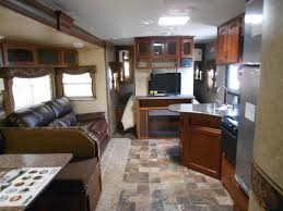 lacrosse rv floor plans 2014 prime time lacrosse 319qbs travel trailer lexington ky