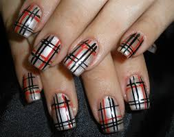 picture 3 of 6 nail art ideas for beginners photo gallery