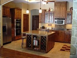 threshold kitchen island kitchen island kitchen island design with wine rack target