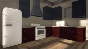 Kitchen Design Planning Tool Kitchen Kitchen Gracious Cabinets L Bjagebhaeacadeif Design