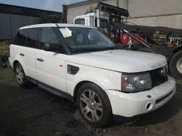 100 reviews weight range rover sport on margojoyo com