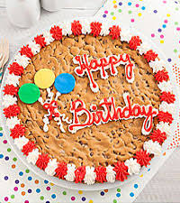 birthday gift delivery birthday cake cookie delivery same day delivery from 24 99 ftd