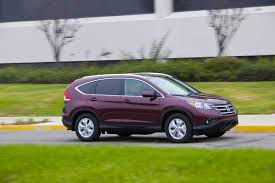 suv honda 2014 2014 honda cr v us pricing announced autoevolution
