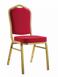 online get cheap aluminum chairs restaurant aliexpress com
