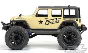 jeep wrangler or jeep wrangler unlimited jeep wrangler unlimited rubicon clear 3405 for truck