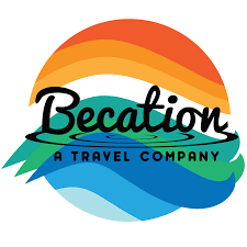 travel company images Becation travel company home facebook