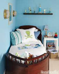Wall Colors For Bedrooms by 12 Best Kids Room Paint Colors Children U0027s Bedroom Paint Shade Ideas