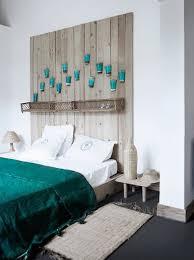 deko ideen wohnzimmer coole deko ideen und farbgestaltung fürs schlafzimmer freshouse