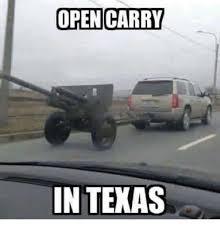 Texas Meme - open carry in texas meme on me me