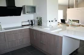 plan de travail cuisine blanc brillant plan de travail cuisine blanc plan de travail cuisine blanc brillant
