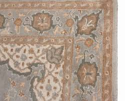 Inexpensive Floor Rugs 17 Design Of Inexpensive Area Rugs 8 10 Awesome Csr Home Decoration
