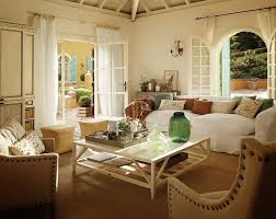 Old Fashioned Sofa Styles Living Room Old Fashioned French Country Style Living Room
