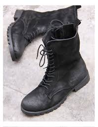 s boots with laces popular s winter boots 2014 national sheriffs association