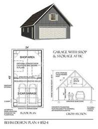 Small House Big Garage Plans Plan 29887rl Snazzy Looking Carriage House Plan Carriage House