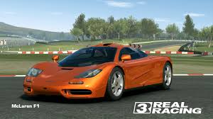 renault dezir price mclaren f1 real racing 3 wiki fandom powered by wikia