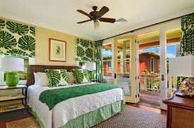 tropical bedroom decorating ideas awesome tropical bedroom decorating ideas laciudaddeportiva