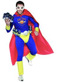 plus size superhero halloween costumes plus size superhero dress gallery formal dress maxi dress and