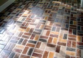 flooring materials india u2013 meze blog
