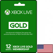 xbox gift card xbox gift cards