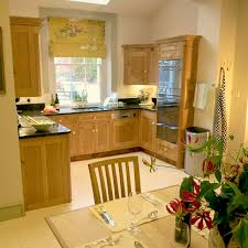 bespoke kitchens mid wales shropshire handmade kitchens