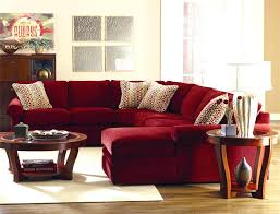 Sleeper Sofa Sectional With Chaise A Comfortable Sectional Sofa For Your Trendy Home Comfortable