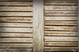old wood wall texture pattern with horizontal stock photo picture