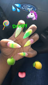 5799 best nails images on pinterest nail ideas stiletto nails