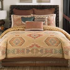 croscill bedding touch of class home decor inspirations