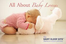 301 best images about loveys lovey image impremedia net