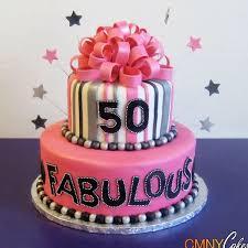 50th birthday cakes for men 50th birthday cakes ideas to