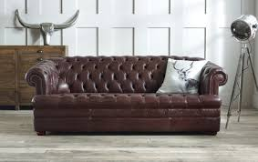 leather chesterfield sofa sale sofa praiseworthy vintage leather deluxe sofa pet throw in brown
