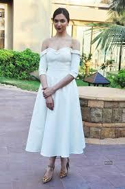 5 Deepika Padukone Controversies That Stunned Bollywood - deepika padukone i am emotional sensitive and vulnerable deepika