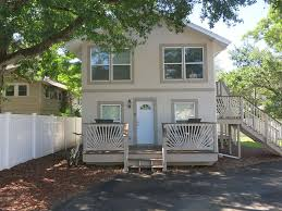 pet friendly clearwater apt completely renovated minutes from