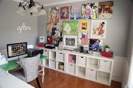Ikea Home Office Ideas by Images About Awesome Ikea Ideas On Pinterest Hackers Kids Art