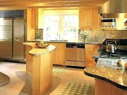 pictures of kitchen islands in small kitchens kitchen island design ideas small kitchen with island design kitchen