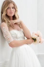 wedding dresses vancouver wa nelly from wtoo by watters is available at sincerely the