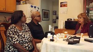 home care programs northwell health