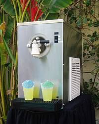 margarita machine rentals frozen margarita machine rentals los angeles orange county by