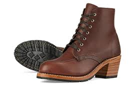 womens boots made in america handcrafted leather boots footwear wing heritage