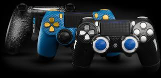 pc gaming black friday deals scuf black friday 2017 scuf gaming