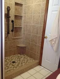 shower toe holds bing images master bath pinterest image