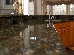 granite countertop imperial kitchen cabinets subway tile