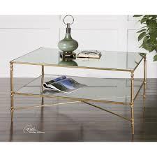 Quatrefoil Side Table Coffee Table Wonderful Quatrefoil Bookcase Metal Frame Coffee