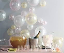 nye party kits at home nye party ideas for kids and parents chicago parent
