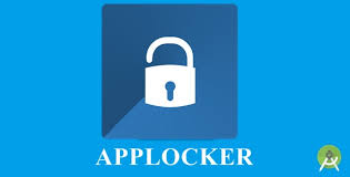 app locker android app locker security android application by monkfairy codecanyon