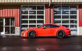 porsche orange lava orange porsche c4 gts new car detail at nwas