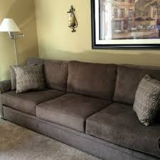 Sofa Com Reviews Sofas Tables And More 197 Photos U0026 77 Reviews Furniture Stores