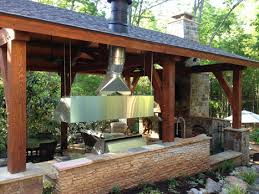 Outdoor Kitchen Designer by Outdoor Kitchens Charlotte U0027s Leading Hardscape Builder