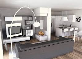 come arredare il soggiorno moderno gallery of come arredare cucina open space moderna arredare cucina
